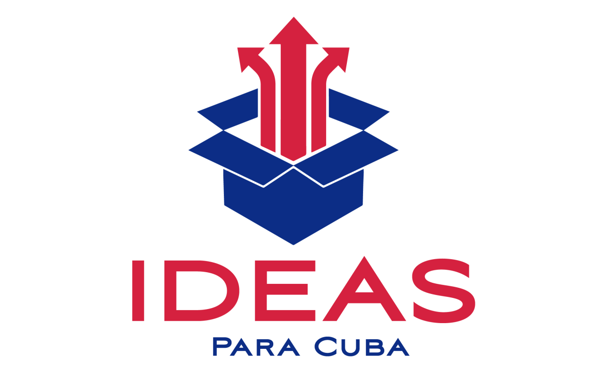 Convocatoria para el Tercer Concurso Ideas para Cuba
